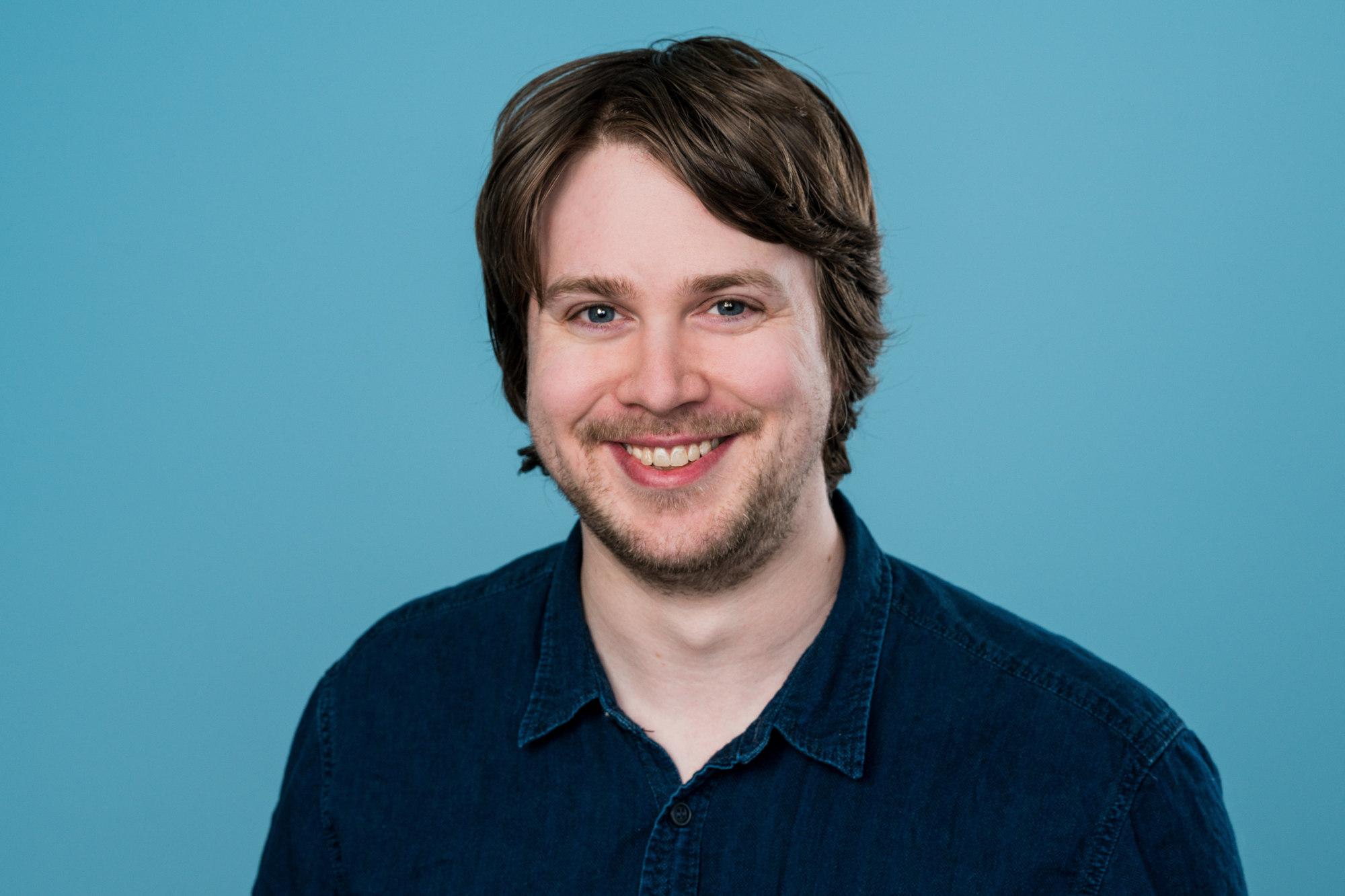 Matt_manager
